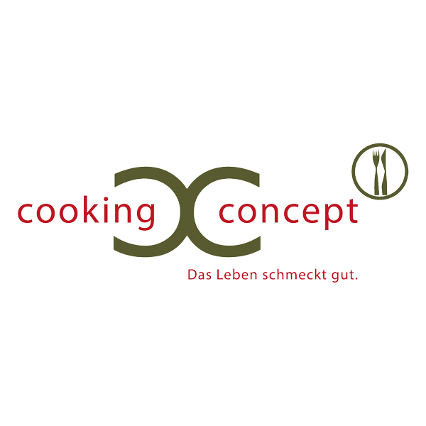 Cooking Concept