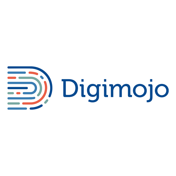 Digimojo // Digitaler Arbeitsplatz & Remote work