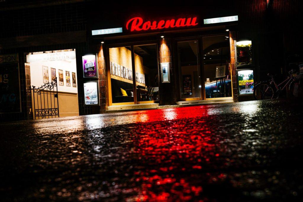Mords-Events Krimitheater-Musical Spielstaette_Rosenau_Lokalitaet_Buehne_Stuttgart_3